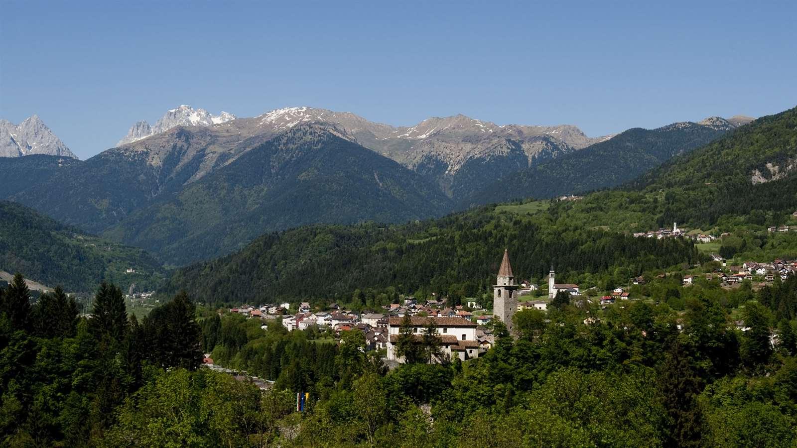 Incontri In Friuli