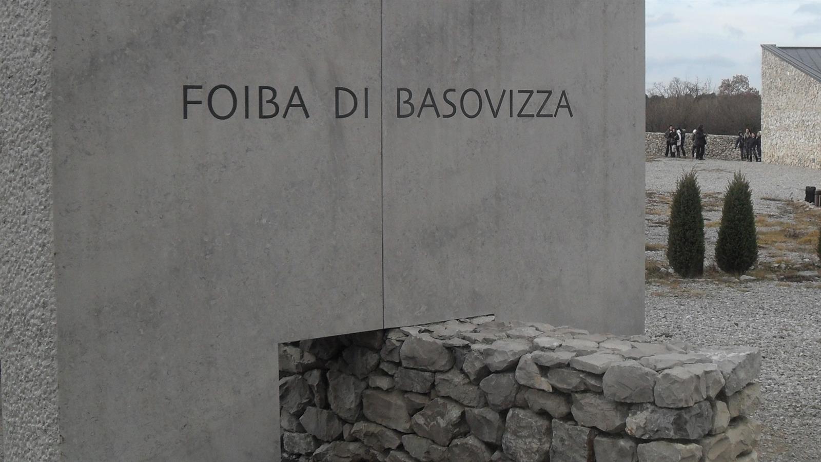 luoghi incontri omosessuali Novara