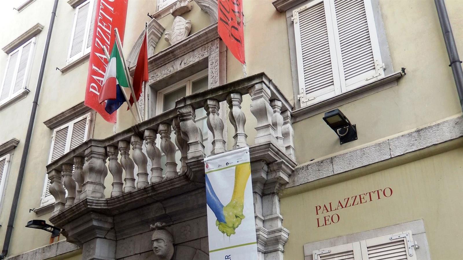 siti di incontri italia 300